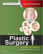 Review of Plastic Surgery, 1e