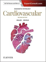 Diagnostic Pathology: Cardiovascular, 2e