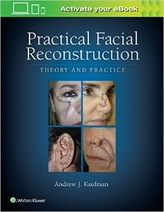 Practical Facial Reconstruction, 1e