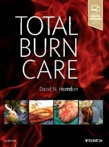 Total Burn Care, 5e