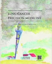 Lung Cancer Precision Medicine
