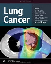Lung Cancer, 4/e